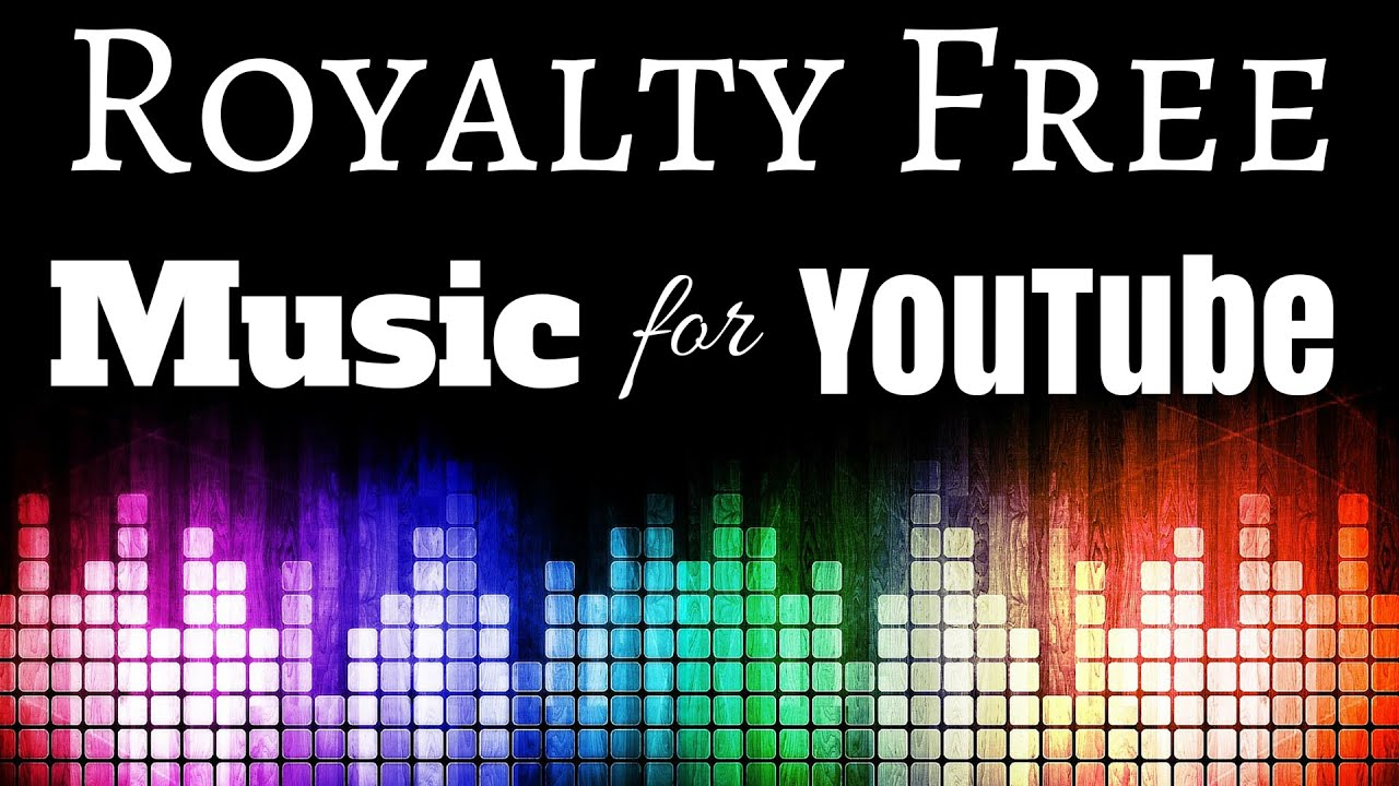 Royalty Free Music For Youtube 10 Awesome Resources Youtube