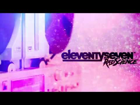 eleventyseven - Holding Out