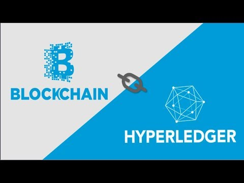 Build and Deploy a Blockchain Web App With Hyperledger Fabri
