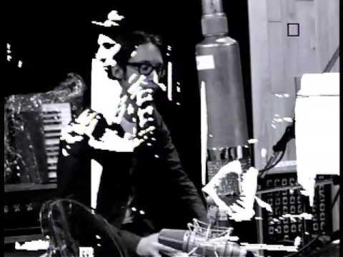 The Stranger Song - Beck