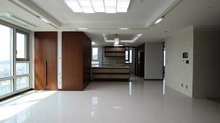 연수푸르지오아파트 2단지,201동,51평형(169㎡)2…