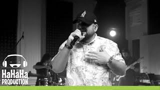 Descarca Dorian - Chip cioplit (Ha!Live Session)
