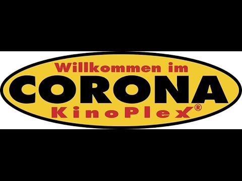 Corona Kaufbeuren