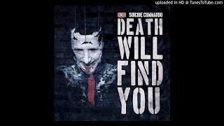Suicide Commando - Death Lies Waiting [Binary Park Remix]