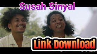 Thanks berbagi info channel download film susah sinyal full mp4 https://youtu.be/itgwssd5kum share