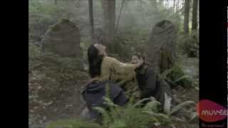 Highlander.The Duncan Macleod's Path.wmv