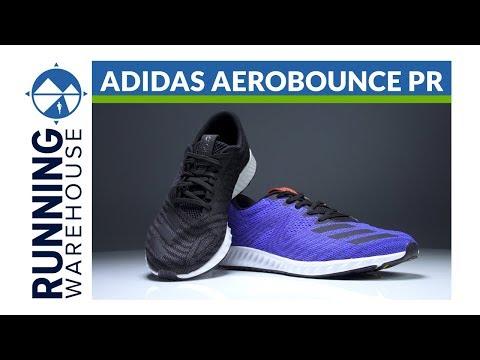 adidas-aerobounce-pr