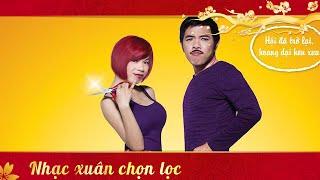 Như Một Lời Hứa - Thảo Trang (Để Mai Tính 2 OST) (Video Lyrics)