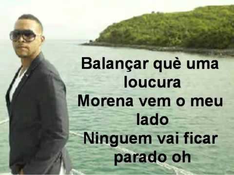Danza kuduro Don Omar letra el mejor reggaeton descargar