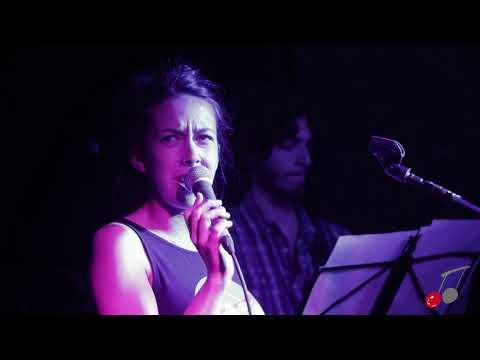 Festival de Primavera 2018 en la Escuela de Música Creativa: Combo de Andy Phillips