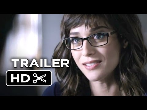 the-interview-trailer-2-2014-james-franco-seth-rogen-comedy-hd