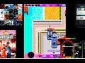 Top 15 - Juegos Java [Dispositivos móviles] (Parte #2)