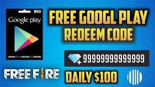 how to get free google play gift card ll free me google play gift card kaise le