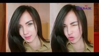 5 Kota dengan Wanita Tercantik Di Indonesia. Ada Gak Kotamu?