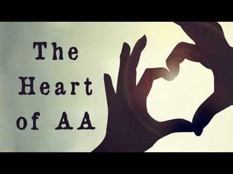 Sponsorship: The Heart of Alcoholics Anonymous - Gene Duffy