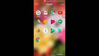 How to download Aadu 2 (enghane Aadu 2 download cheyyam)
