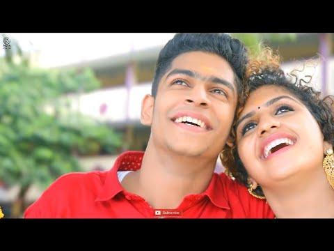 Tamil New WhatsApp Status 2019/tamil Love WhatsApp Status/love WhatsApp Status Video Tamil
