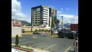 Quetzaltenango 2013