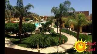 Отзывы отдыхающих об отеле Grand Plaza Resort 4* г.Хургада (ЕГИПЕТ)(Отдых в Египте для Вас будет ярче и незабываемым, если Вы к нему будете готовы: купите тур в Египет, а именно..., 2014-12-25T18:46:40.000Z)