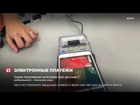 Играть в автоматы на деньги через оплатить через телефон