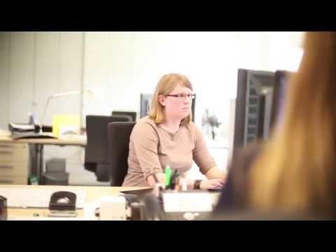 Einrichtungshaus Ostermann Als Arbeitgeber Gehalt Karriere