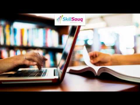 Best Professional Training Centers in Abu Dhabi - Skill Souq