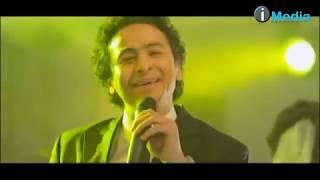 Hamada Helal  - Ta'alaly Ta'alaly | حمادة هلال - تعالالي تعالالي - من مسلسل العراف