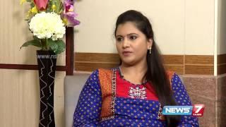 Hernia: Causes and Treatments   Doctor Naanga Eppadi Irukanum