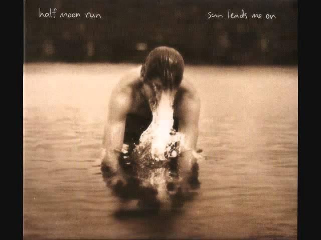 half-moon-run-04-hands-in-the-garden-lyrics-sushi-powa