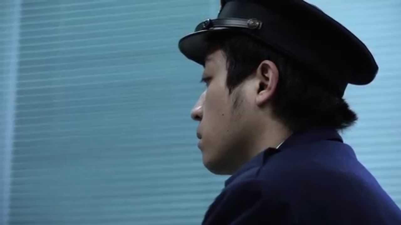 OKAMOTO'S 『HEADHUNT』