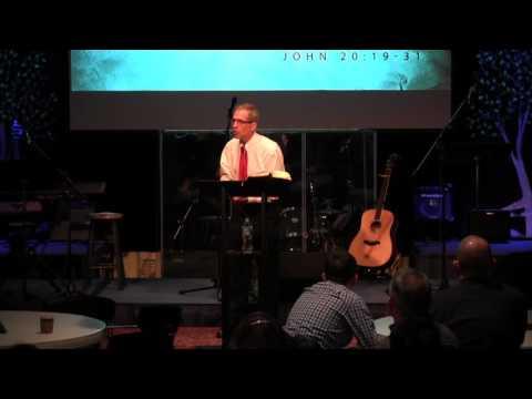 Highland Presbyterian Church: April 3, 2016 - Contemporary Service