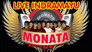 Video WEDUS  - MONATA  - INDRAMAYU KARONGSONG download MP3, 3GP, MP4, WEBM, AVI, FLV Agustus 2018
