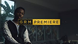 Roddy Ricch x Chip x Yxng Bane - How It Is  | GRM Daily