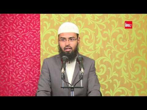 Usman RA Ke Daur Mein Quran Ke Kitne Sarkari Official Mashaf Tayyar Kiye Gaye By Adv. Faiz Syed