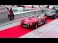 Rallye de Vienne 2010  - Part II