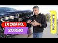 2017 Ford Raptor ? Vlog 032