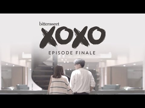BITTERSWEET XOXO Web Series | Episode 7 [ FINALE ]