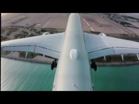 Trip Report Qatar Airlines Boston To Doha Qatar