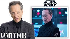 Richard E. Grant Breaks Down His Career, from 'Downton Abbey' to 'Star Wars' | Vanity Fair