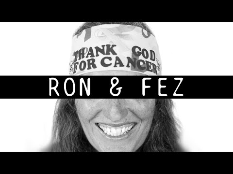 Ron & Fez - The Westboro Baptists Call In And Sing!