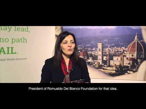 Sabina Hajiyeva, Professor, Azerbaijan University of Architecture and Construction, Azerbaijan
