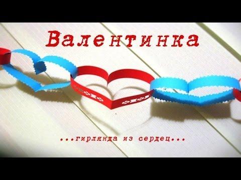 Любовные стихи красивые романтические стихи, признания в