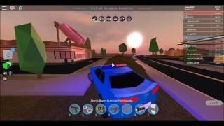 Roblox parte de juego 10
