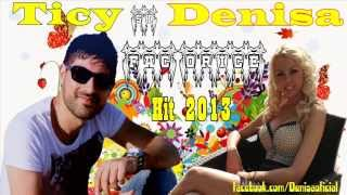 TICY si DENISA - Fac orice ( Official Audio )