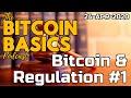 NEW Bitcoin Hack Real Software 2019 Bitcoin Hack Blockchain