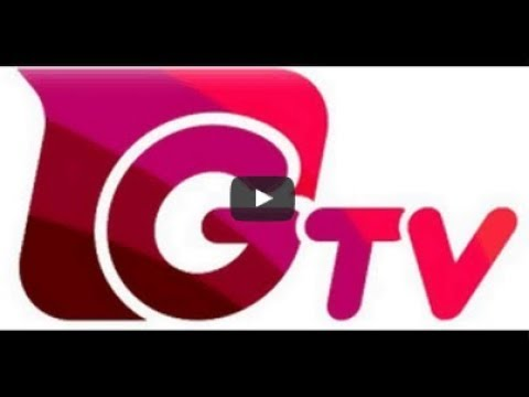 Gazi Tv Live Mobile, Ban VS Sri 2nd T20 Cricket 2018