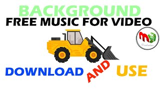 Free Background Music / Download Childrens Music / Kids 2