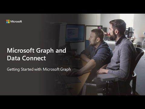 Microsoft Graph data connect - Microsoft Graph   Microsoft Docs