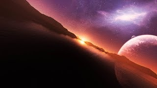 Ascension News: Moving Beyond All Darkness
