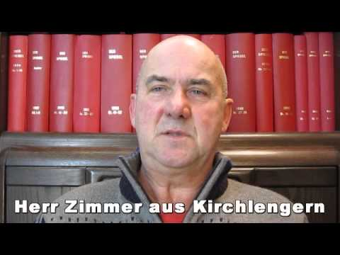 Die CDU ist die schlimmste Partei Deutschlands Herr Armin Laschet (CDU)